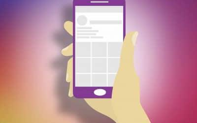 Guía de Instagram para Negocios