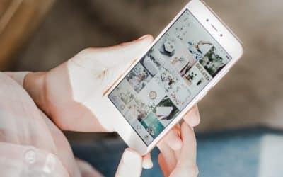9 Tips para Vender en Instagram