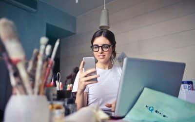 4 Apps para Gestionar Mejor tu Tiempo