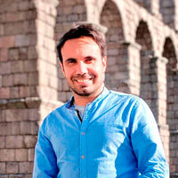 jose balandin autor blog instituto emprende