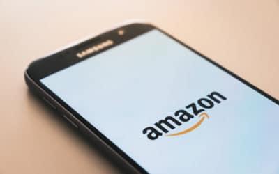 Cómo hacer Afiliados en Amazon