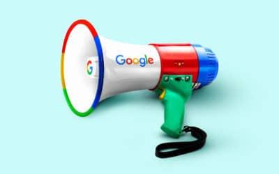 ¿Qué es Google Ads?