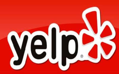 ¿Qué es Yelp?