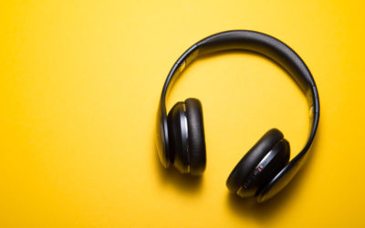 Dónde conseguir música sin Copyright