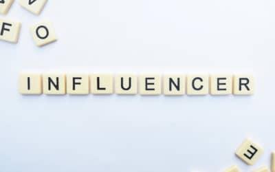 Marketing de Influencer: ¿Qué es y cómo llevarlo a cabo?