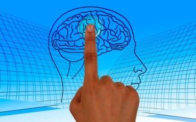 ¿Qué es el Neuromarketing? Lo que necesitas saber