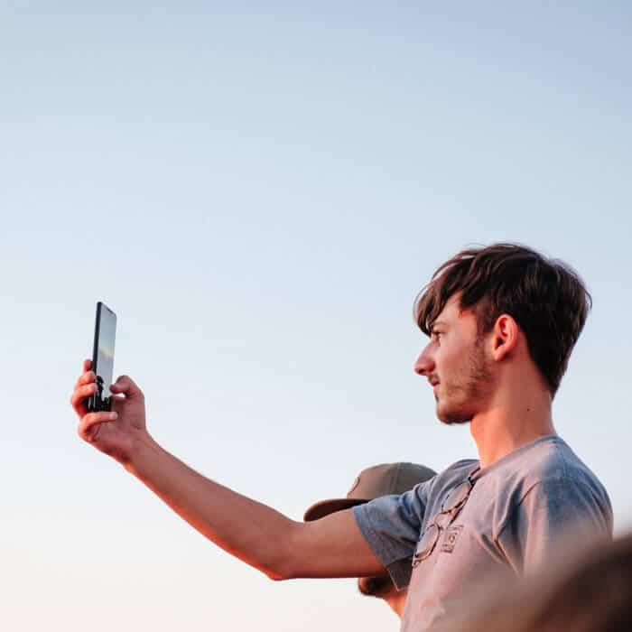 cómo hacer stories hostirias creativos en instagram