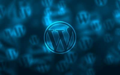 Tutorial de WordPress