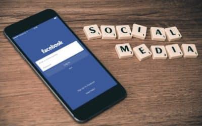 Cómo optimizar tu biografía en Redes Sociales