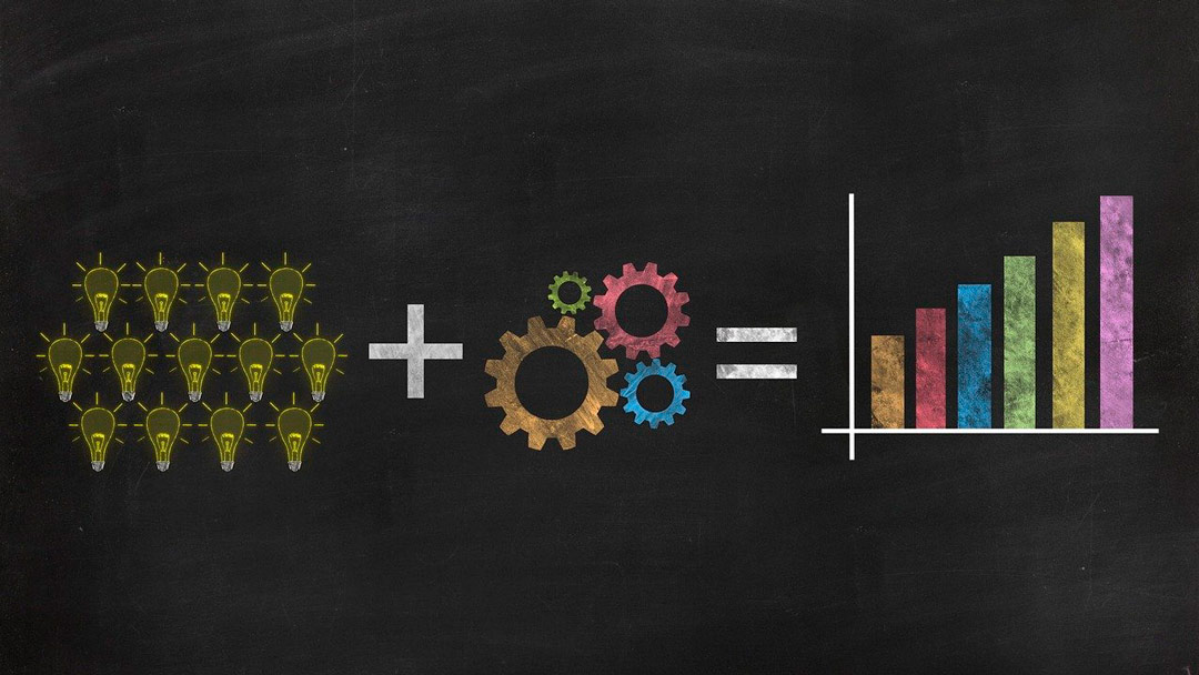 ideas y pasos negocio digital