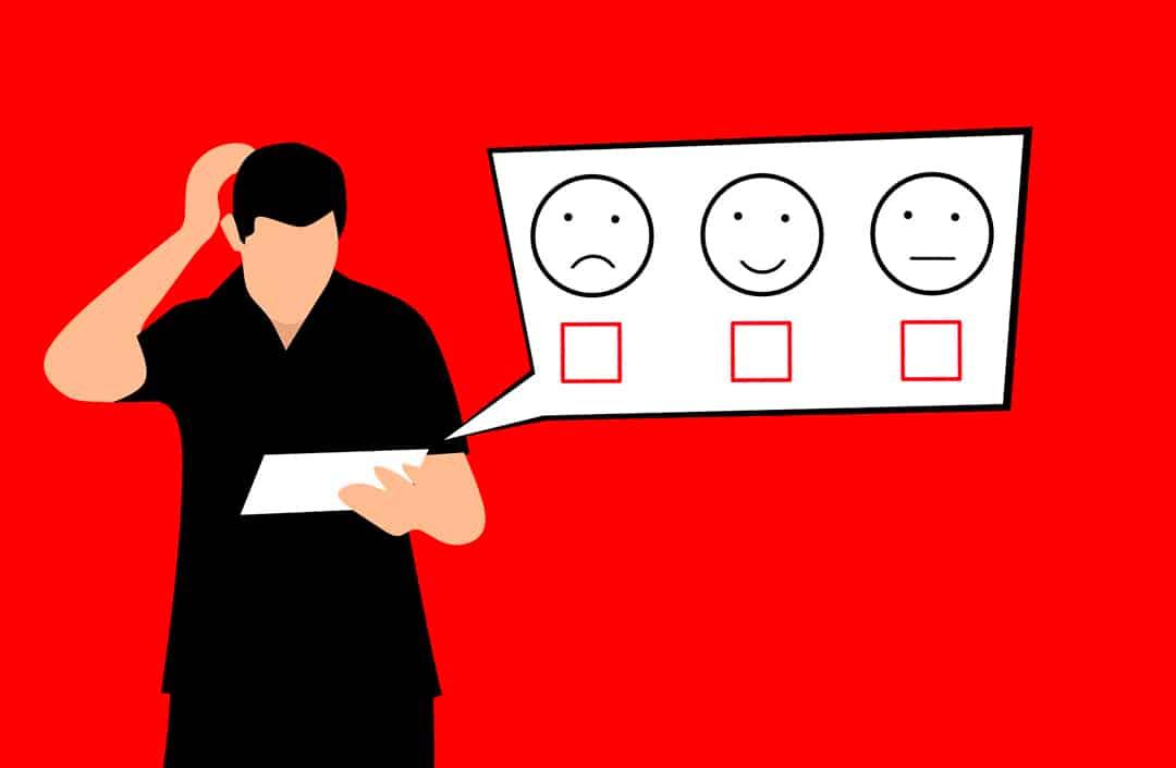 ventajas mejorar experiencia usuario