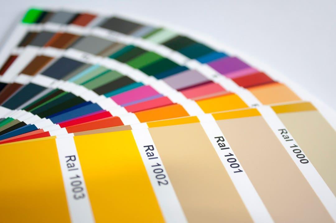 colores branding