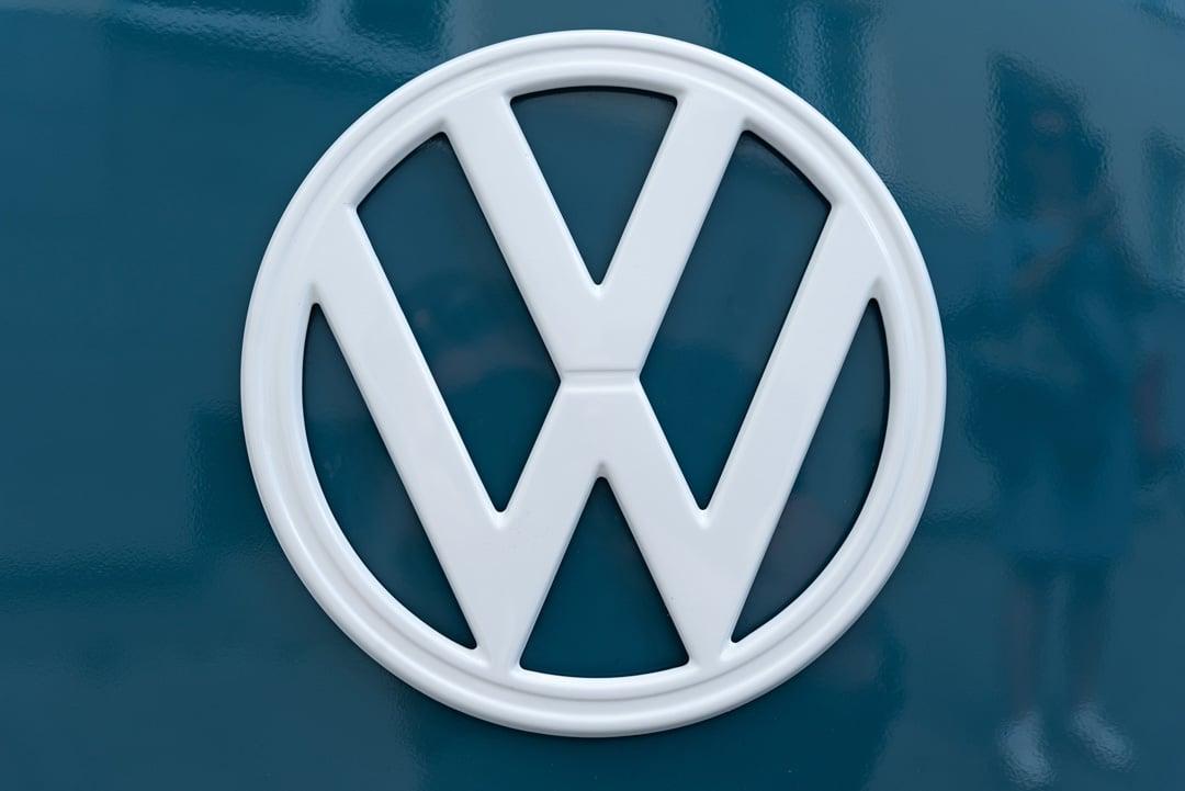 logotipo branding