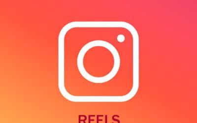 Qué es Instagram Reels y cómo usarlo
