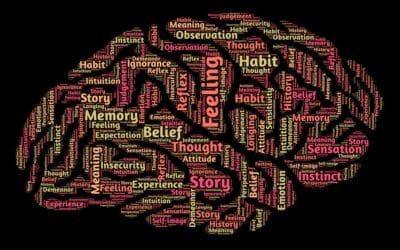 8 Trucos Psicológicos para vender más