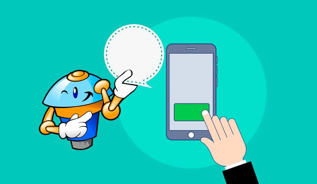 beneficios chatbot