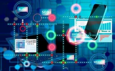 Cómo aumentar la visibilidad online de tu negocio