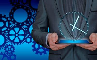 Cómo automatizar tu negocio