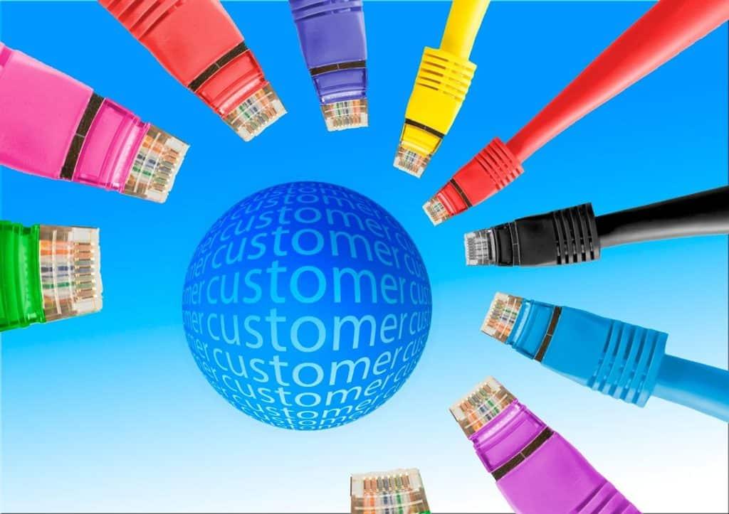 cómo conseguir clientes potenciales