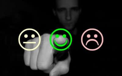 Cómo conseguir clientes satisfechos