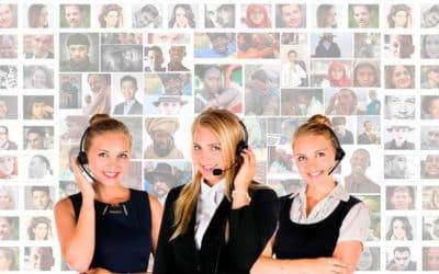 Cómo hacer un buen seguimiento a tus clientes