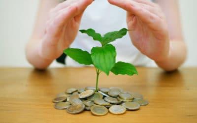 Cómo invertir tu dinero para multiplicarlo