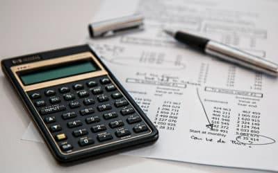 Cómo mejorar las finanzas de tu empresa