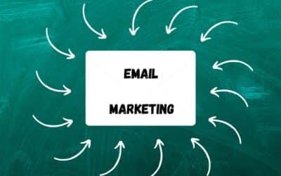 Como mejorar tu Email Marketing