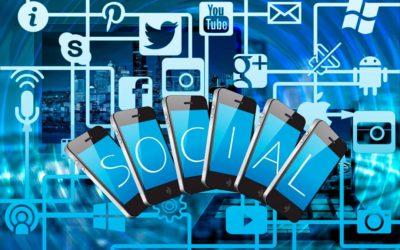 Cómo planificar una estrategia en tus Redes Sociales