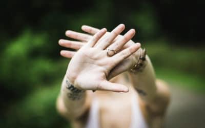 Cómo superar la timidez y el miedo en Redes Sociales