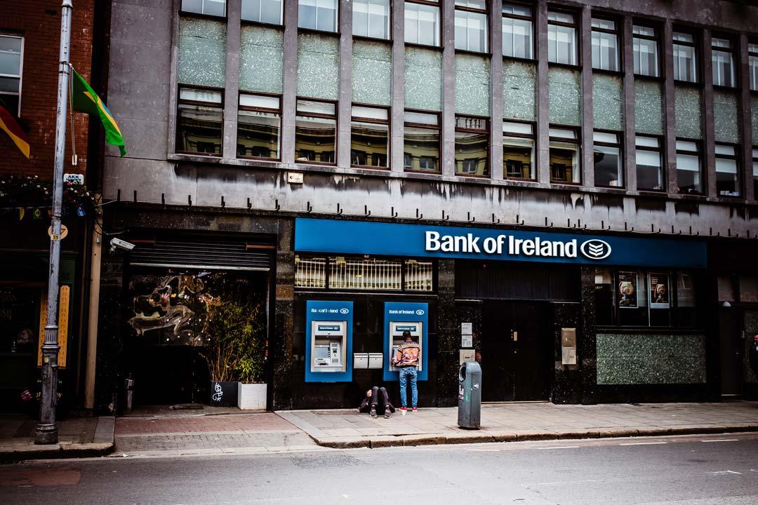 invertir plazos bancos