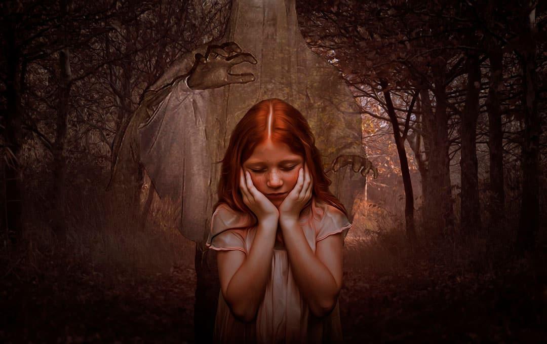 miedo psicología