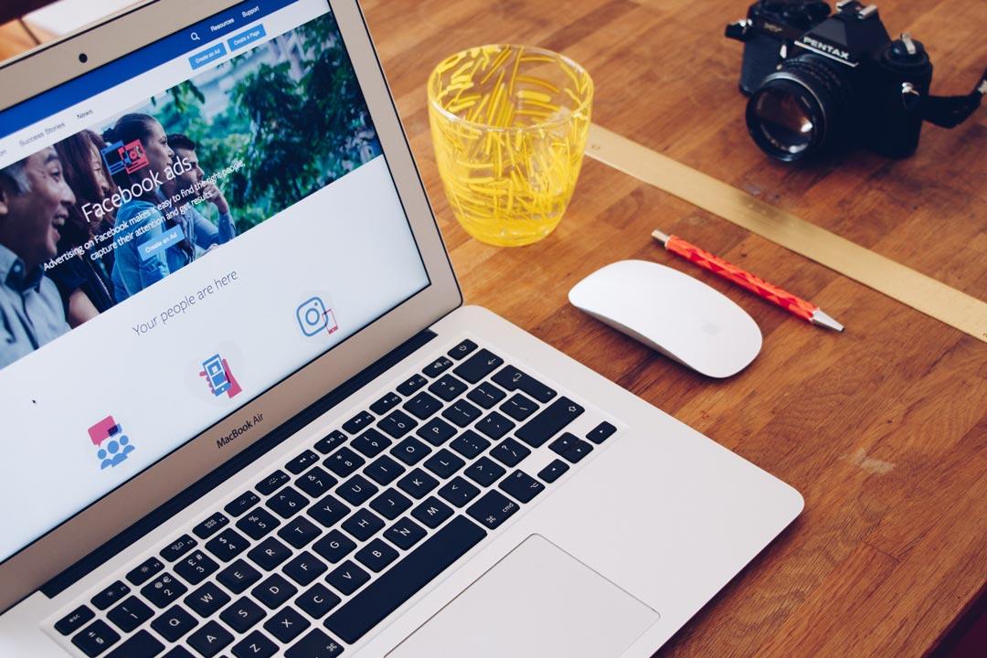 plataforma de anuncios de pago
