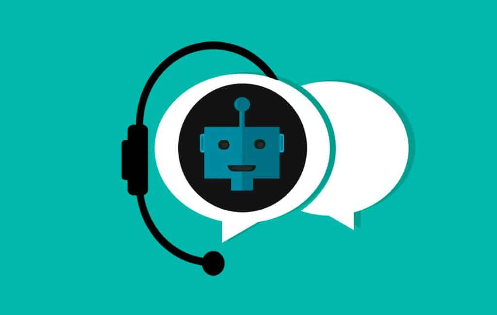 qué es un chatbot y cómo usarlo en marketing