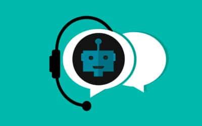 ¿Qué es un Chatbot y cómo usarlo en Marketing?