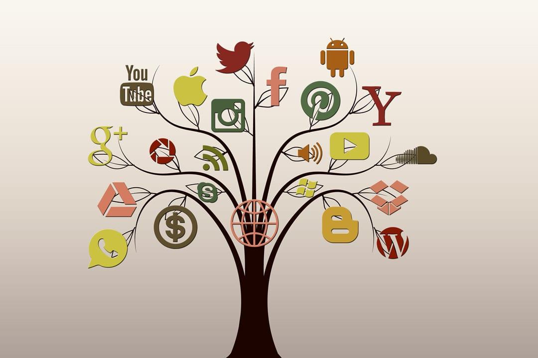 buscar buyer persona en redes sociales