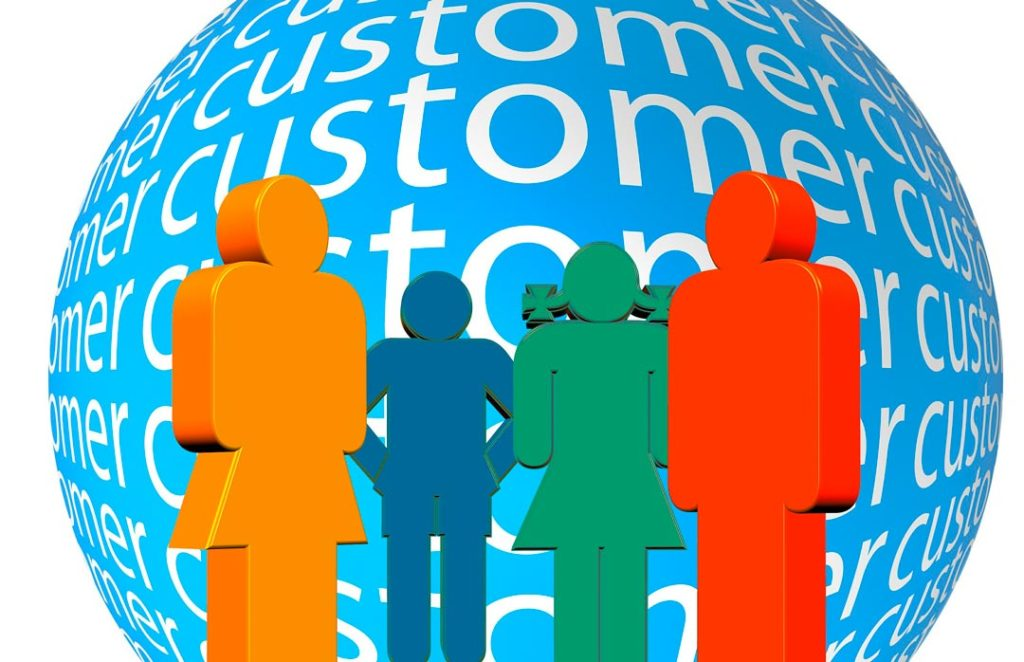cómo atraer más clientes a tu negocio