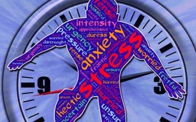 Cómo planificar tu tiempo