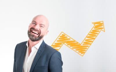 Cómo saber si tu negocio tendrá éxito