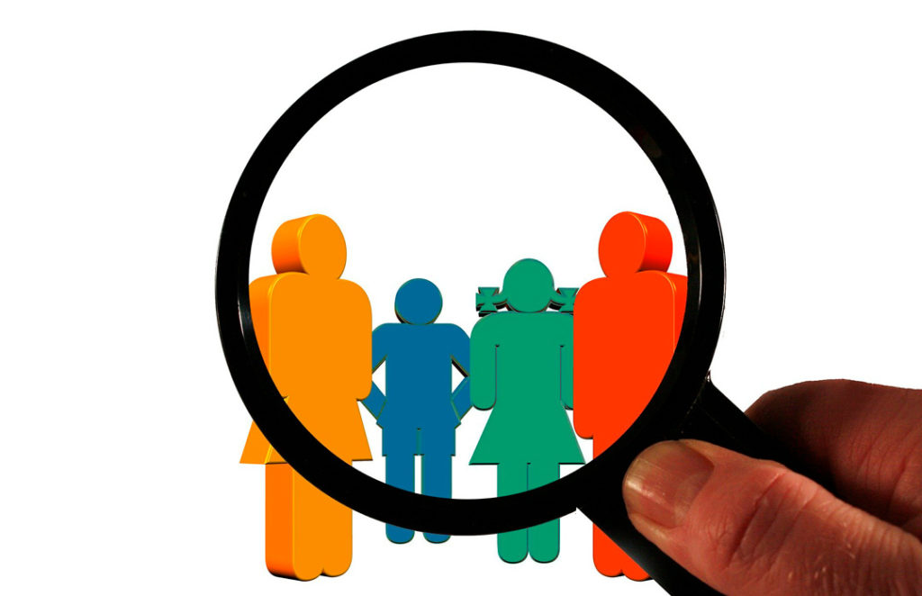 dónde encontrar a tu cliente ideal o buyer persona