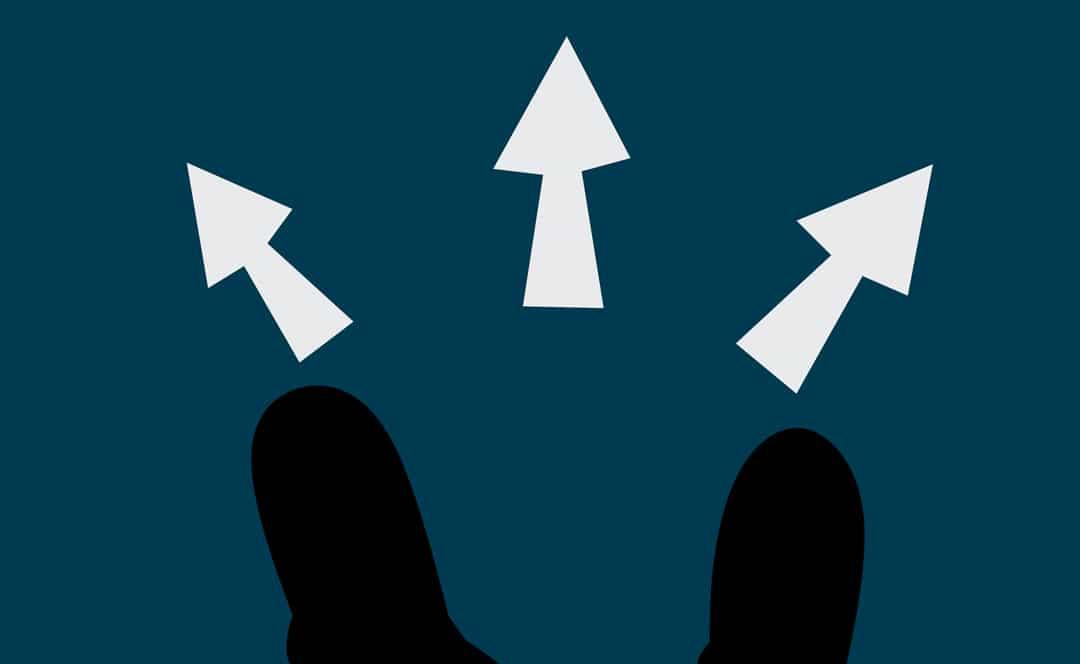 por que mejorar toma de decisiones