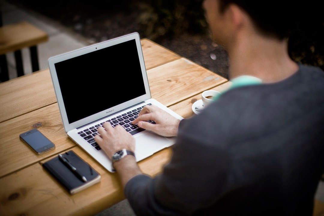 es rentable trabajar en internet