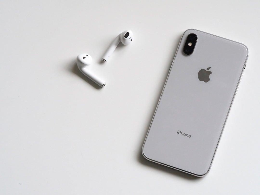 ofertas front y back apple