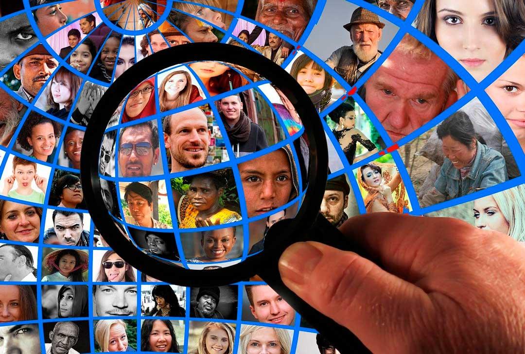 segmentar tu público objetivo