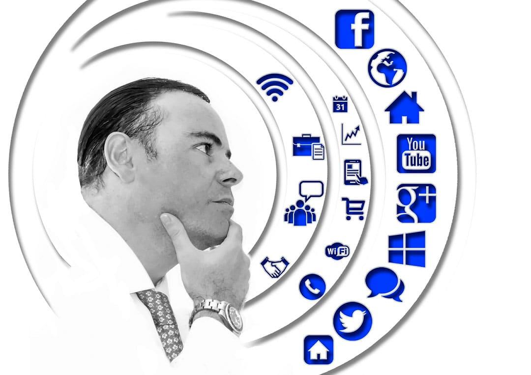 vender en redes sociales