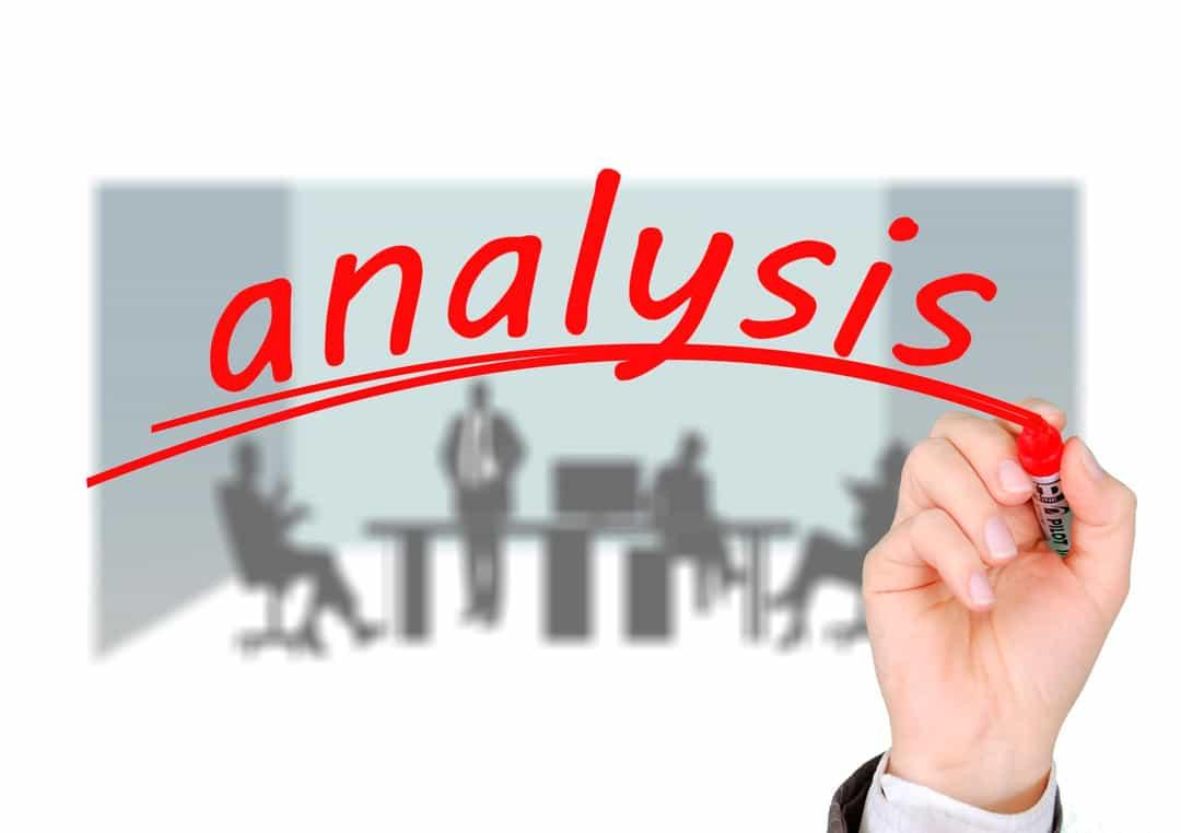 como hacer un análisis de riesgo