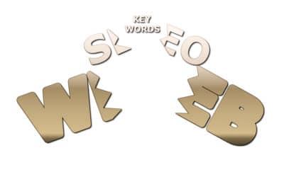 Cómo hacer una Keyword Research (Búsqueda de Palabras Clave)