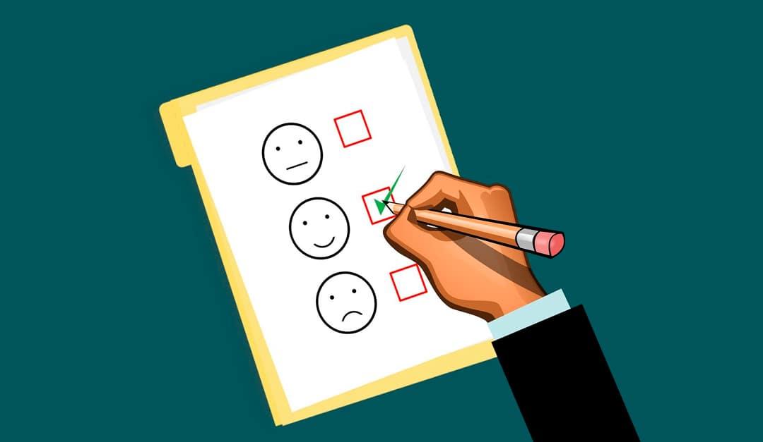 como medir la experiencia de cliente
