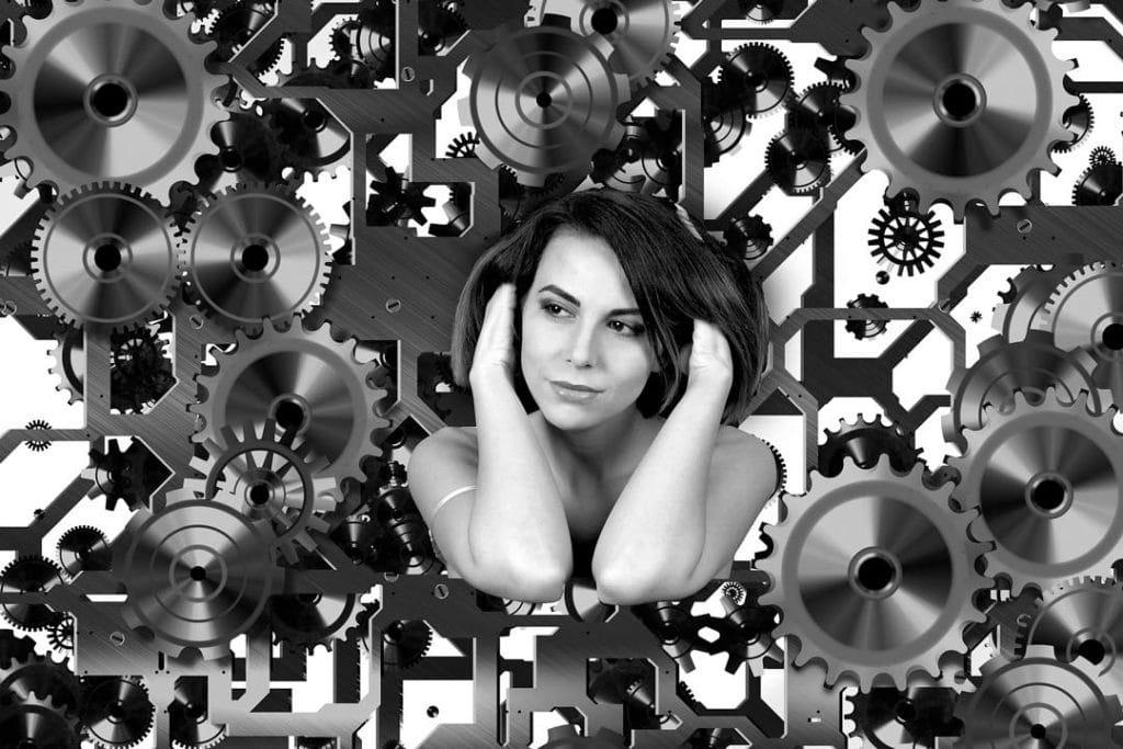 mujeres emprendedoras 5 historias que inspiran