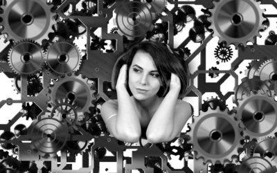 Mujeres Emprendedoras: 8 Historias que inspiran